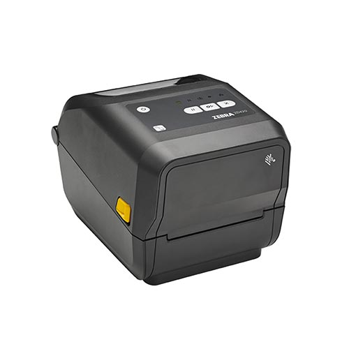 Zebra ZD420 Desktop label printer